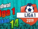 liga-1-2019-pekan-ke-14.jpg