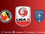 liga-2-2018-semen-padang-vs-psps-riau_20180722_174738.jpg