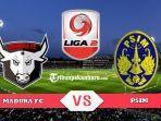 liga-2-2019-antara-madura-united-vs-psim-yogyakarta.jpg