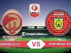 liga-2-2019-sriwijaya-fc-vs-persiraja-aceh.jpg