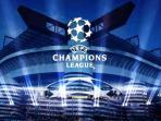 liga-champions-2016_20160223_093705.jpg