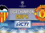 liga-champions-valencia-vs-manchester-united.jpg
