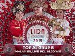 liga-dangdut-indonesia-2019-top-21-grup-5.jpg