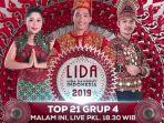 liga-dangdut-indonesia-lida-top-21-grup-4-indosiar.jpg