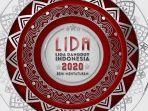 liga-dangdut-indosiar-2020.jpg