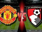liga-inggris-antara-manchester-united-vs-bournemouth.jpg