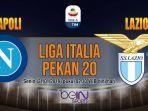liga-italia-napoli-vs-lazio.jpg