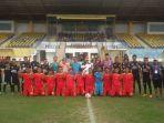 liga-pelajar-u-16-piala-menpora-2018-zona-riau_20180825_130157.jpg