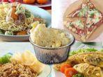 lima-menu-sarapan-pagi-resep-dan-cara-membuat-ifumi-nasi-goreng-cumi-hingga-omelet-sayur.jpg