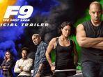 link-download-film-fast-and-furious-9-full-movie-sudah-beredar-di-media-sosial.jpg