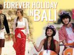 link-download-film-forever-holiday-in-bali-sub-indo-full-movie.jpg