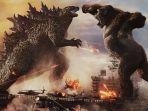 link-download-film-godzilla-vs-kong-full-movie.jpg