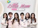link-download-film-little-mom-episode-6.jpg