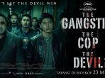 link-download-film-the-gangster-the-cop-the-devil-sub-indo.jpg