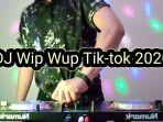 link-download-lagu-dj-wip-wup.jpg