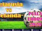 link-live-belarus-vs-netherlands-video-streaming-belarusia-vs-belanda-kualifikasi-piala-eropa-2020.jpg