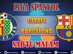link-live-getafe-vs-barcelona-video-streaming-barcelona-vs-getafe-laliga-santander-liga-spanyol.jpg