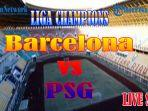 link-live-streaming-barcelona-vs-psg-liga-champions-2021-babak-16-besar-liga-champions-live-sctv.jpg