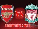 link-live-streaming-community-shield-arsenal-vs-liverpool-sabtu-2230-wib-live-bein-sports-2-video.jpg