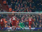 link-live-streaming-everton-vs-liverpool.jpg