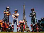 link-live-streaming-free-practice-3-motogp-prancis-2019-sirkuit-le-mans-france-video-fp3.jpg