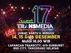 link-live-streaming-hut-trans-tv-sweet17.jpg