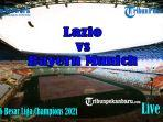 link-live-streaming-lazio-vs-bayern-munich-babak-16-besar-liga-champions-2021-live-sctv.jpg