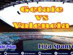 link-live-streaming-liga-spanyol-getafe-vs-valencia-live-beinsport-2-sabtu-822020-malam-video.jpg