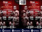 link-live-streaming-one-pride-pro-win-never-quit-live-tvone-michael-mataheru-vs-alfons-sabtu-malam.jpg