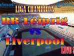 link-live-streaming-rb-leipzig-vs-liverpool-liga-champions-2021-babak-16-besar-liga-champions-2021.jpg