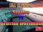 link-live-streaming-sevilla-vs-borussia-dortmund-liga-champions-2021-babak-16-besar-liga-champions.jpg