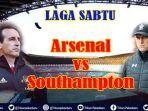 link-nonton-arsenal-vs-southampton-sabtu-video-streaming-liga-inggris-week-end-live-mola-tv.jpg