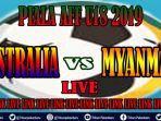 link-nonton-australia-vs-myanmar-video-live-streaming-aff-u18-cup-semifinal-today-sabtu-1930-wib.jpg