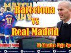 link-nonton-barcelona-vs-real-madrid-liga-spanyol-video-el-classico-live-beinsport-1-pukul-0200.jpg