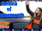 link-nonton-chelsea-vs-bournemouth-video-streaming-liga-inggris-live-mola-tv-sabtu-pukul-2200-wib.jpg