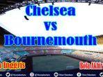 link-nonton-chelsea-vs-bournemouth-video-streaming-liga-inggris-live-mola-tv-sabtu-pukul-2200.jpg