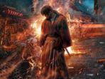 link-nonton-film-rurouni-kenshin-the-final-movie-download-film-rurouni-kenshin-sub-indo-streaming.jpg