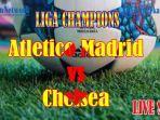 link-nonton-live-streaming-atletico-madrid-vs-chelsea-liga-champions-2021-babak-16-besar-live-sctv.jpg