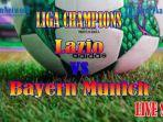 link-nonton-live-streaming-lazio-vs-bayern-munich-liga-champions-2021-babak-16-besar-liga-champions.jpg