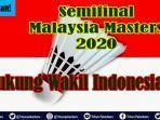 link-nonton-semifinal-malaysia-masters-2020-video-tanding-badminton-pasangan-ahsan-hendra.jpg