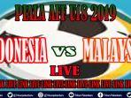 link-nonton-timnas-u18-indonesia-vs-malaysia-u18-video-live-streaming-semifinal-piala-aff-u18-2019.jpg