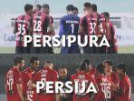 link-siaran-langsung-persipura-vs-persija-jakarta-minggu-19-september-2021.jpg