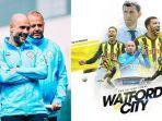 link-streaming-final-piala-fa-cup-manchester-city-vs-watford-video-laliga-sabtu-malam-live-beinsport.jpg