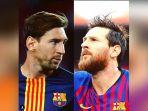 lionel-messi-barcelona_20180926_164204.jpg