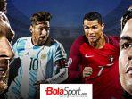 lionel-messi-dan-cristiano-ronaldo-dua-pesepak-bola-terbaik-dunia_20180629_104952.jpg