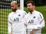 lionel-messi-dan-neymar-psg.jpg