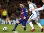 lionel-messi-pemain-barcelona-di-la-liga-spanyol.jpg
