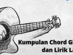 lirik-dan-chord-gitar-lagu-batak-baju-nabirong-perdana-trio-kunci-muda-dan-ada-link-donwload-mp3.jpg