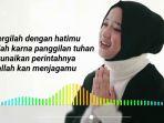 lirik-lagu-nissa-sabyan-allahumma-labaik_20181106_081859.jpg