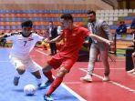 live-afc-futsal-championship-2019.jpg